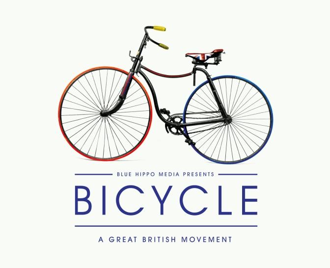 Bicycle Film