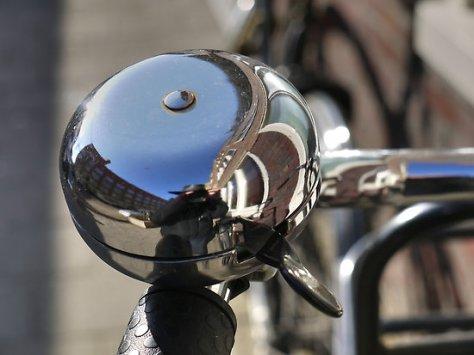 Dutch Bell
