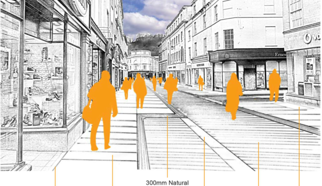 Stall Street – How the council missed a trick