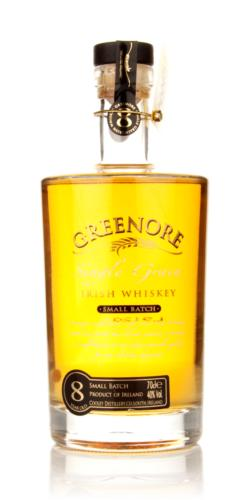 greenore-8-year-old-whisky