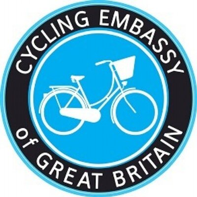The Great Big Lifelong Cycling Bike Blog Roundup