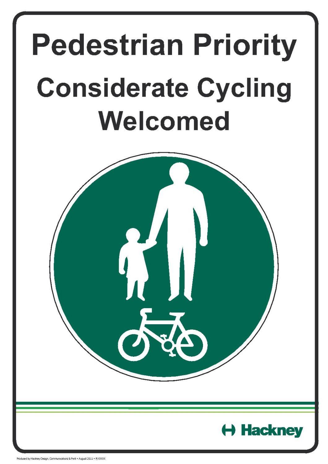 pedestrian_priority_signage21