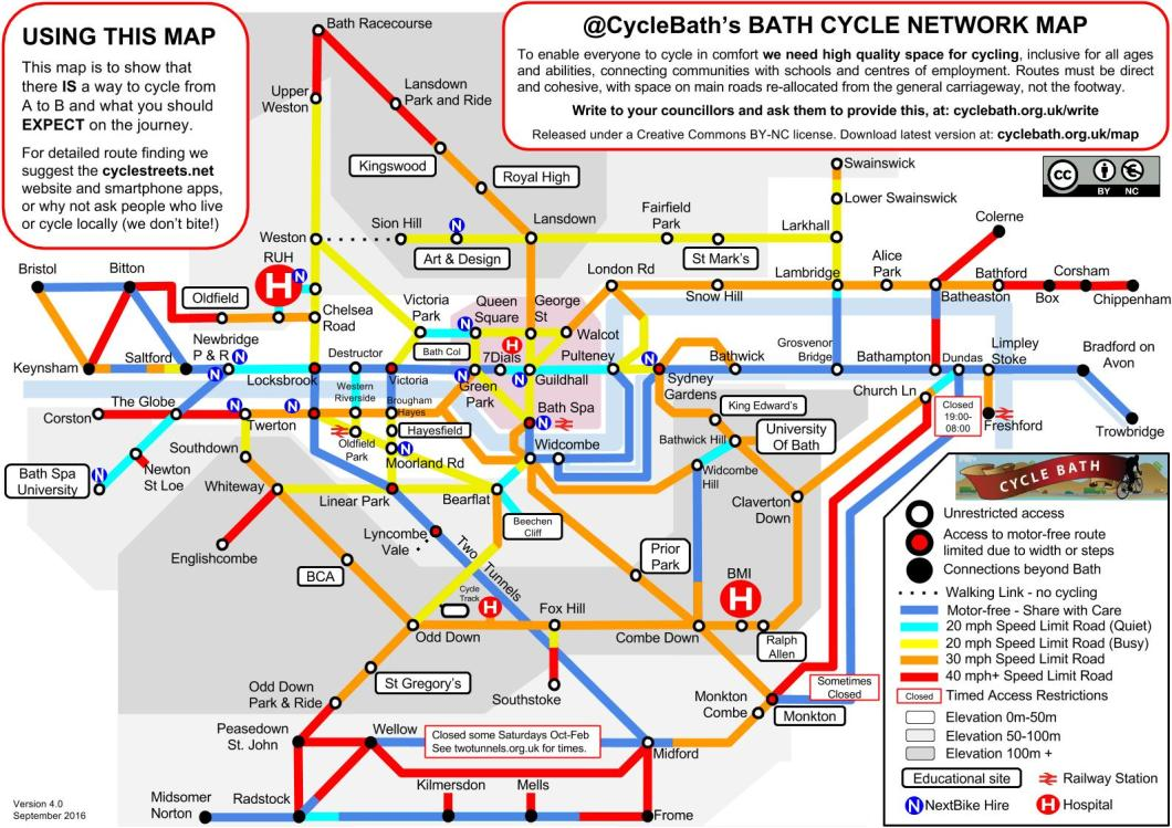 bath-cycle-network-57