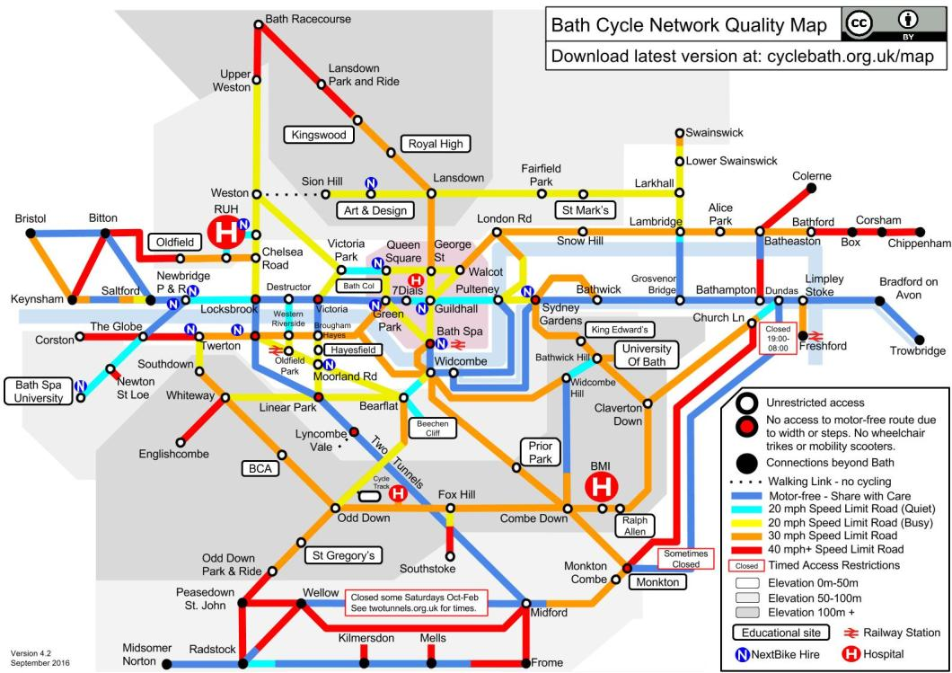 bath-cycle-network-quality-map-1