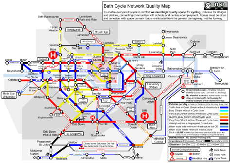 bath-cycle-network-quality-map