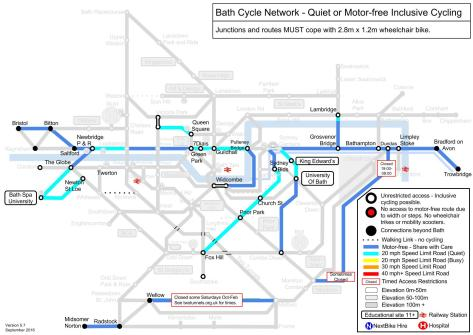 bath-cycle-network-quiet-or-motor-free-traffic-free-inclusive-cycling