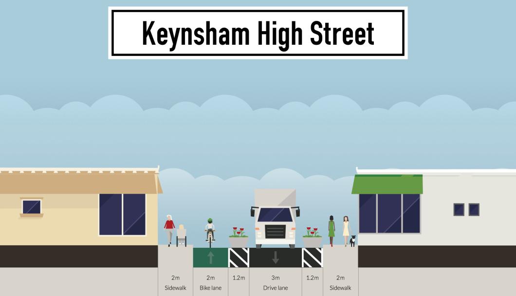 keynsham-high-street-2