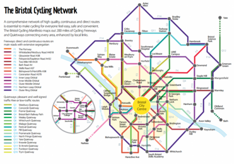 bristol_tube_map-611x430.png