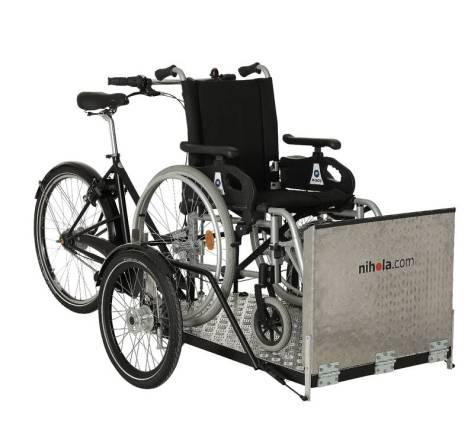 nihola_flex_wheelchair