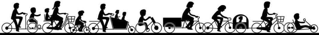 Cycle Bath Proposed Logo (25)