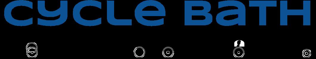 Cycle Bath Proposed Logo