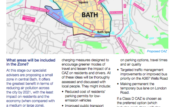 Bath BreATHe: A closer look at the options
