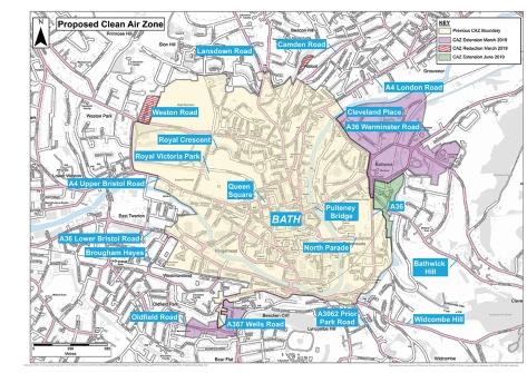 fbc_finalboundary_map_130819_sm_web